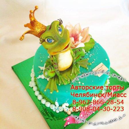 Нанесение фото на торт алматы